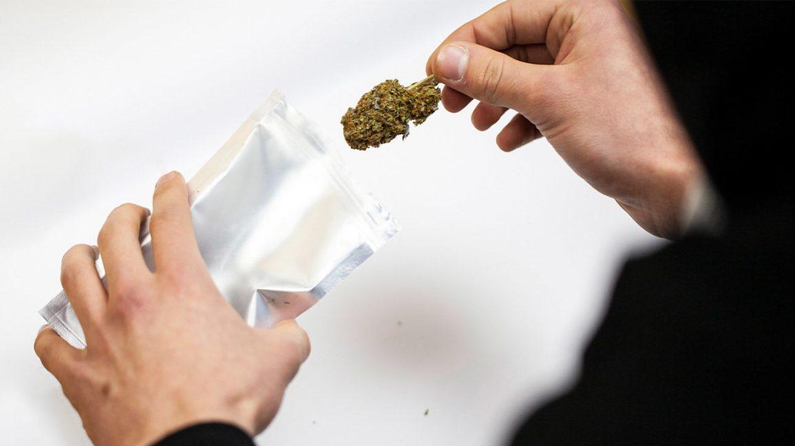 How you can Quit – Marijuana Addiction